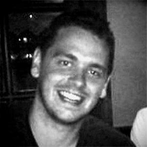 Profile picture for Adam Morland