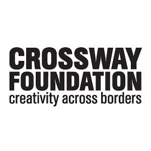 Profile picture for Crossway Foundation
