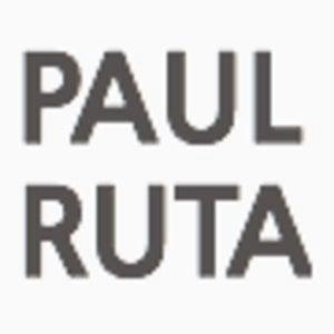Profile picture for Paul Ruta