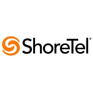 Profile picture for ShoreTel
