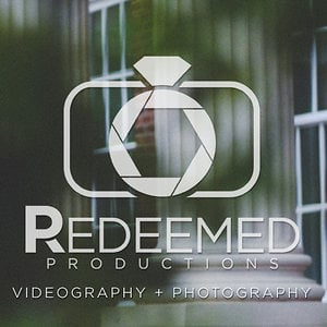 Profile picture for Redeemed Productions