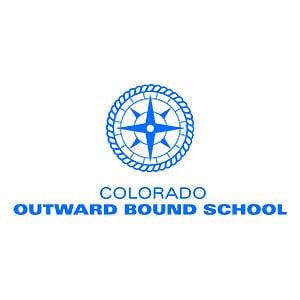 Profile picture for Colorado Outward Bound School