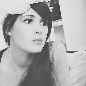 Profile picture for Nicole Gigler
