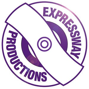 Profile picture for Expressway Productions, LLC