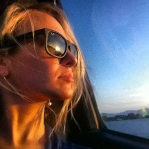 Profile picture for Amanda Duval