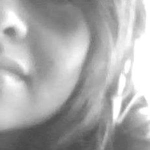 Profile picture for Jenny Rodríguez