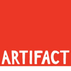 Profile picture for Artifact