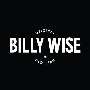 Profile picture for Billy Wise