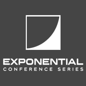 Profile picture for Exponential Conference Series