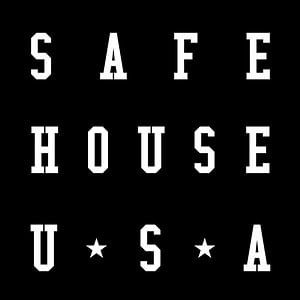 Profile picture for SAFE HOUSE U.S.A.