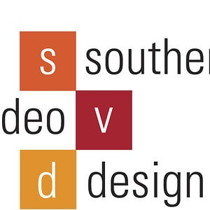 Profile picture for Southern Video Design