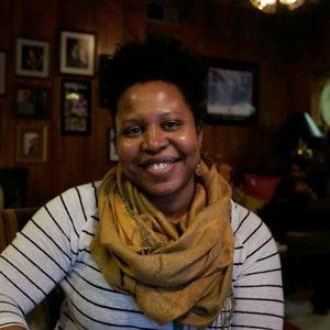 Profile picture for Angel Kristi Williams