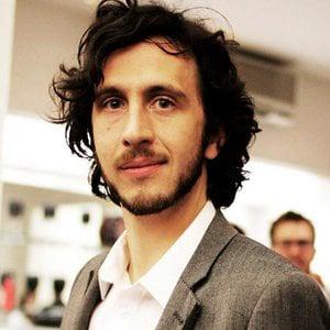 Profile picture for Joss Albért