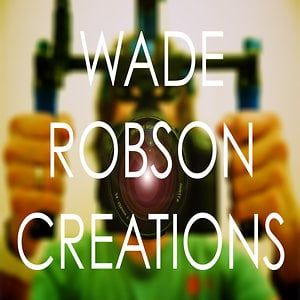 Profile picture for Wade Robson
