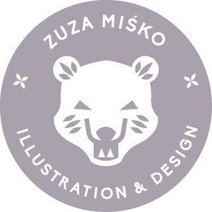 Profile picture for Zuza Miśko