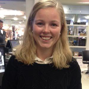 Profile picture for Marte Bøen Nilsen