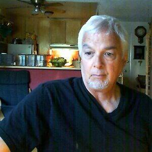 Profile picture for Samuel Cernuto