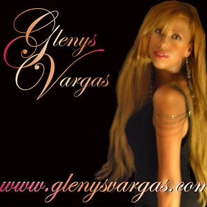 Profile picture for Glenys Vargas