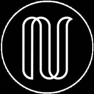 Profile picture for MS