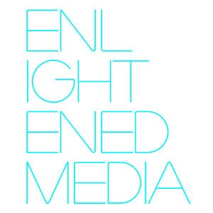 Profile picture for enlightened media