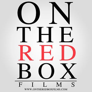 Profile picture for Ontheredboxfilms