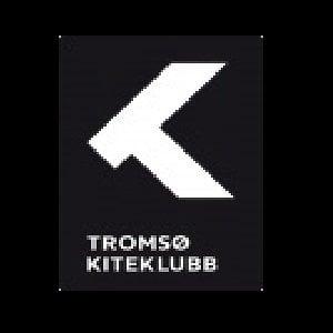 Profile picture for Tromsø Kiteklubb