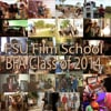 FSU Film School Class of 2014