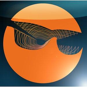 Profile picture for Sunblind Studios