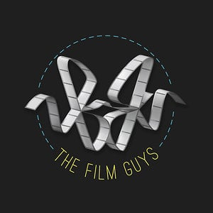 Profile picture for The Film Guys
