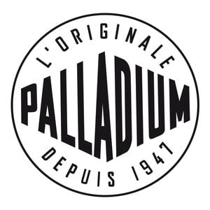 Profile picture for Palladium