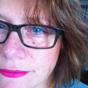 Profile picture for Brenda-Lee