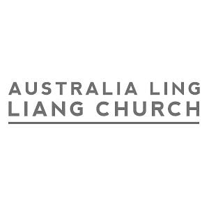Profile picture for Australia Ling Liang Church