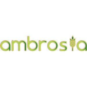 Profile picture for Ambrosia Market