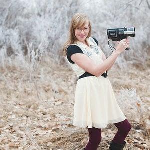 Profile picture for Karen C.
