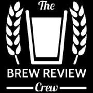 Profile picture for Brew Review Crew