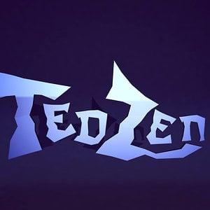Profile picture for TedZen Production