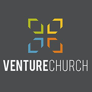 Profile picture for Venture Church