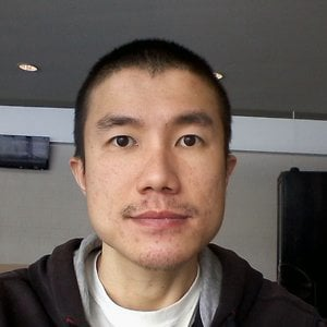 Profile picture for Tony Tse