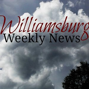 Profile picture for WilliamsburgWeeklyNews
