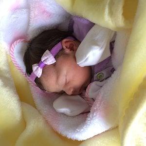 Profile picture for Ana Sofia Cuesta Gonzalez