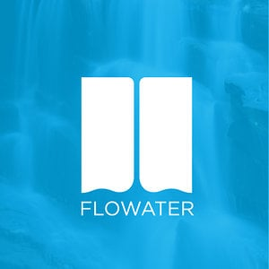 Profile picture for FloWater