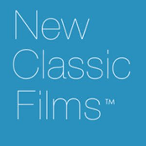 Profile picture for New Classic Films