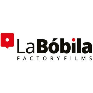 Profile picture for LaBóbila factoryfilms