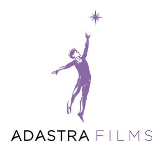 Profile picture for ADASTRA FILMS