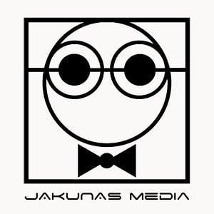 Profile picture for Jonas Jakunas
