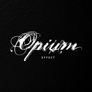 Profile picture for OPIUM effect