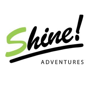 Profile picture for Shine Adventures