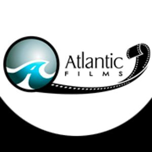 Profile picture for Atlantic Films, Central America.