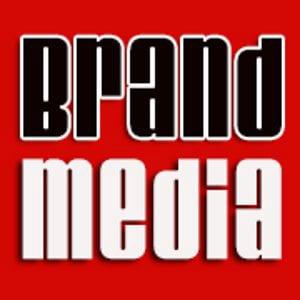 Profile picture for BrandMedia