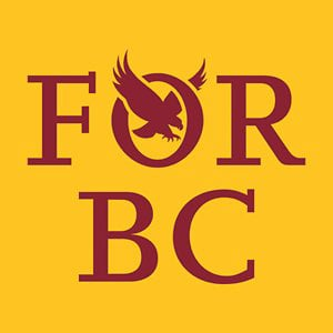 Profile picture for Boston College Alumni